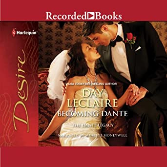 BECOMING DANTE DAY LECLAIRE EBOOK DOWNLOAD