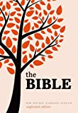 The Bible, Andreas F. Oxford Staff; Lowenfeld, 0191070009