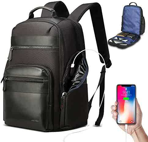 a18f97ded617 Shopping $50 to $100 - Last 30 days - Backpacks - Luggage & Travel ...