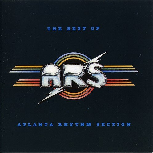 The Best of Atlanta Rhythm Section by Polydor