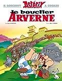Le bouclier arverne (Asterix)
