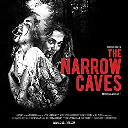 The Narrow Caves