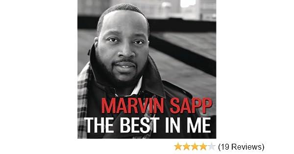 best in me marvin sapp mp3 download