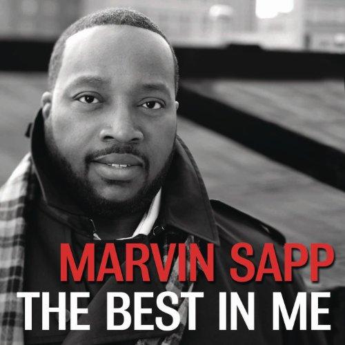 The Best In Me (Radio Version)