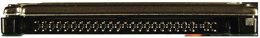 Notebook Festplatte IDE 40GB Hitachi HTS541640J9AT00 ID14278