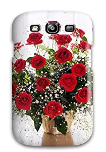Galaxy Case New Arrival For Galaxy S3 Case Cover - Eco-friendly Packaging(dIhXPYm6590EOpWa)