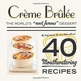 Crème Brûlée, Hamlyn and Spruce, 1846014794