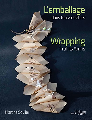 Wrapping in all its Forms (French Edition)