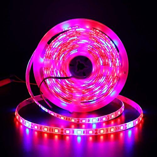 Led Grow Light 11 Wavelength