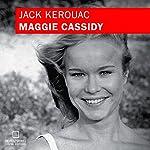 Maggie Cassidy (Original Manuscript) | Jack Kerouac