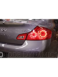 Amazon Com Headlight Amp Tail Light Conversion Kits