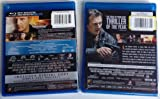 Taken and Taken 2-(2-disc Extended Cut)
