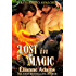Lost In Magic (Return to Avalore Book 4)