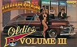 Oldies Volume III