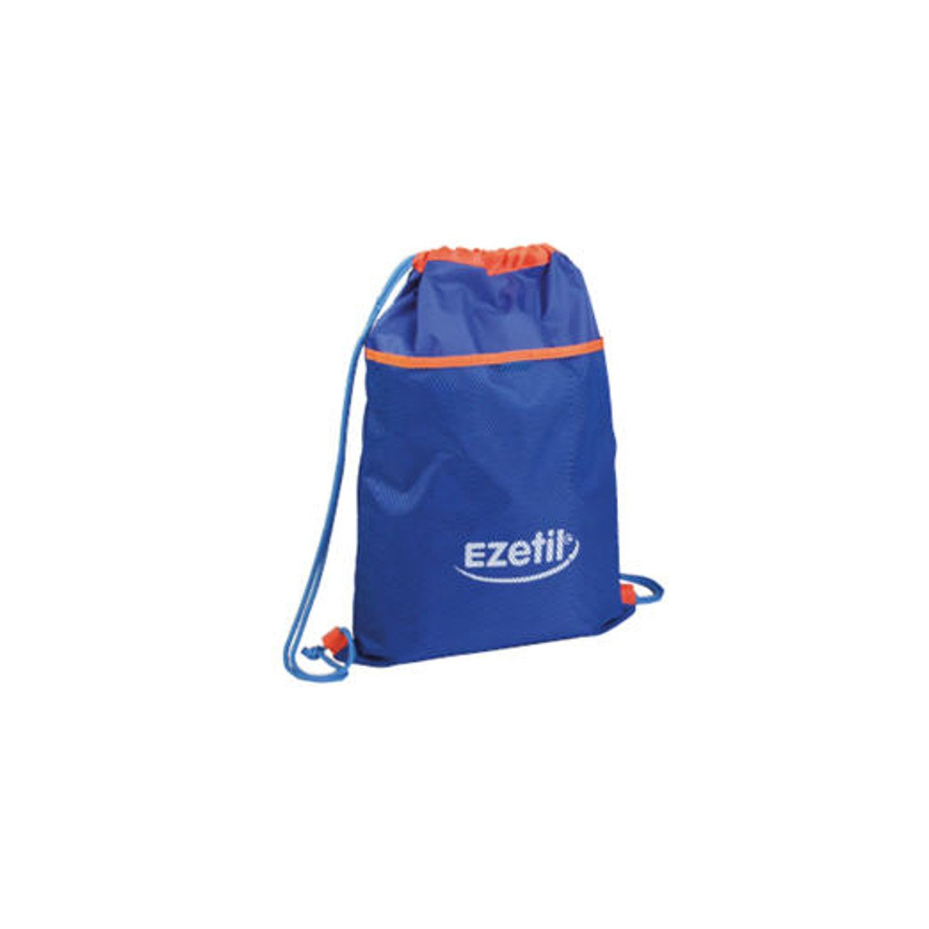 EZetil Bolsa Nevera Just Cool Beach Bag Azul para la Playa para ...
