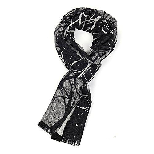 Elviros Jacquard Weave Cotton Cashmere product image