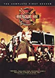 Rescue Me Seasons 1-6 Complete Series