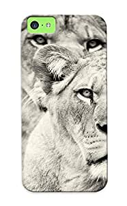 Iphone 5c Perfect Case For Iphone - YVOBl0qPdnt Case Cover Skin For Christmas Day's Gift