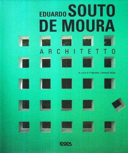 Souto de Moura architetto Francesc Zamora Mola
