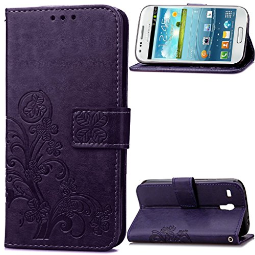 """Used, Galaxy S III mini(4.0"""") case,Galaxy S3 mini case,I8190 for sale  Delivered anywhere in Canada"""