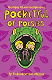 Pocketful Of Poesies: Absolutely All Artful Alliterations