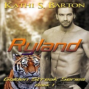 Ryland Audiobook