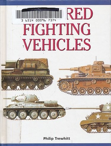(Armored Fighting Vehicles)