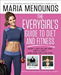 "NEW YORK TIMES BESTSELLER • From Maria Menounos, self-proclaimed EveryGirl and host of E! News, comes a lasting weight-loss program based on the Mediterranean diet of her childhood that will encourage women to think ""smarter, simpler, healthier""—a pe..."