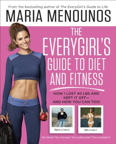 diet fitness - 2