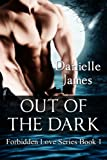 Free eBook - Out of the Dark