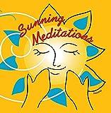 Sunning Meditations
