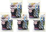 Sprinkle hijiki of Kyushu hijiki shop (soft type) 50gX5 bags