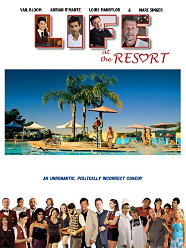 Life at the Resort - Resort Life