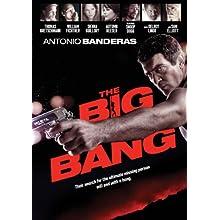 The Big Bang (2011)