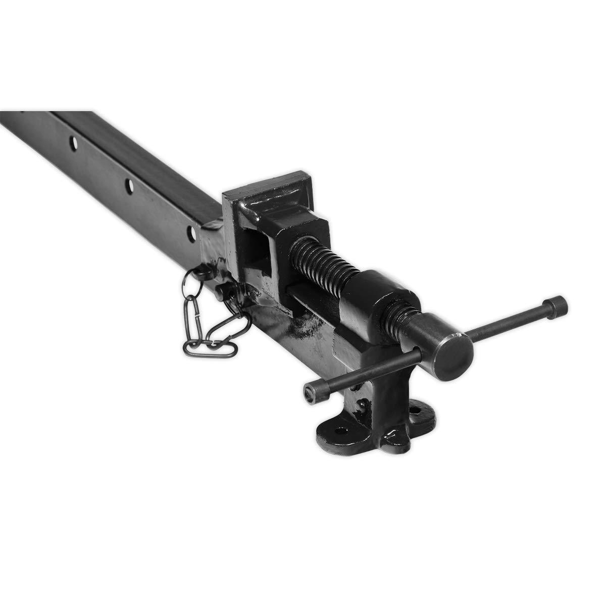 Sealey Barra AK6036