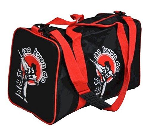 Sport Tasche Taekwondo