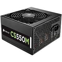 Corsair CS-M 550 Watt Power Supply