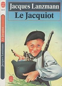 Le Jacquiot par Lanzmann
