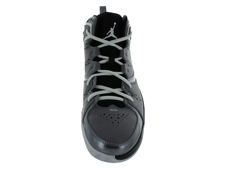 Nike Air Jordan Fase 23 2 Menns Basketball Sko M3YFZrqm