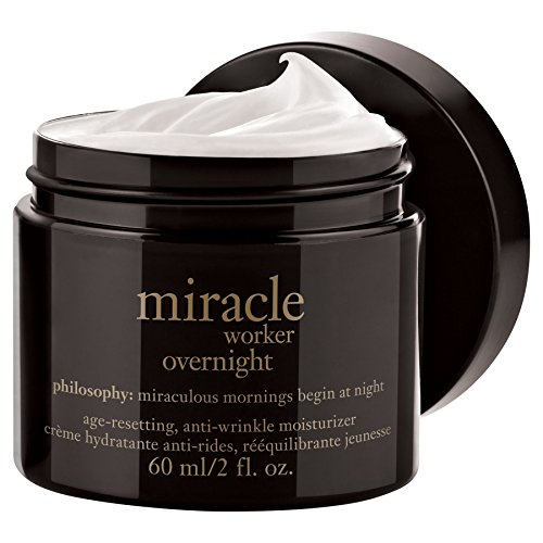 Miracle Worker Face Cream - 7