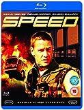 Speed [Blu-ray]