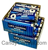 Life-Savers Pep-O-Mint (20 Ct)