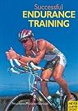 Successful Endurance Training, Meyer Meyer Verlag, 1841260045
