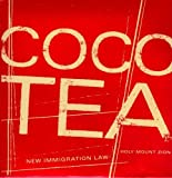 New Immigration Law by Cocoa Tea (1997-04-22)