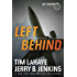 Left Behind: A Novel of the Earth's Last Days