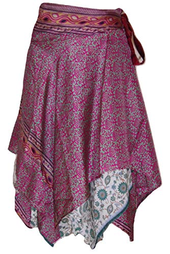 Dancers World Ltd (UK Seller) Jupe - Femme 1 Skirt Length 36 inch (91.5 CM) Taille Unique D8