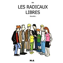 Les radicaux libres