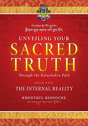 Unveiling-Your-Sacred-Truth-through-the-Kalachakra-Path-Book-Two-The-Internal-Reality