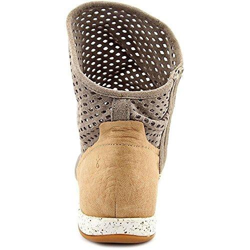 Numeralla Boot Women's Emu Australia Sand 75qnwxP6Zn