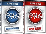 Ryan Hall - Defensive Guard & Open Elbow